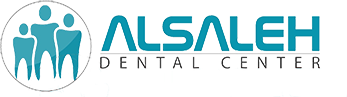 AlSaleh Dental Center Logo