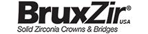 BruxZir Logo