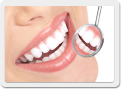 Cosmetic Dentists In Martinsburg