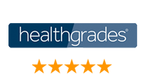 healthgrade reviews