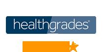 healthgrade reviews
