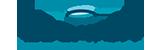 Locator Overdenture Implant System Logo