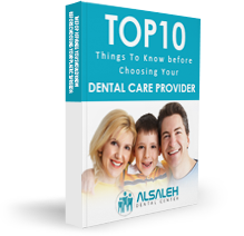 Top 10 Things To Know Before Choosing Your Dentist Near Martinsburg Nollville WV