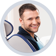 Dental Bonding Dentist In Martinsburg WV