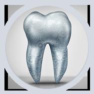 Advanced Dental Services