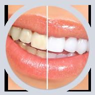 Advanced Dentistry