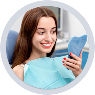Dental Cleanings With Martinsburg WV Dentist