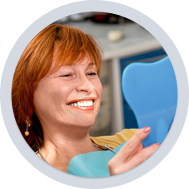 Dental Implants Dentist In Martinsburg WV