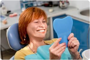 Dental Implants Martinsburg Dentist