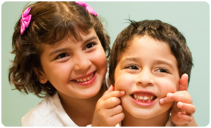 Family Dentists In Martinsburg WV