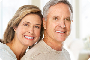 Implant Supported Dentures Dentist