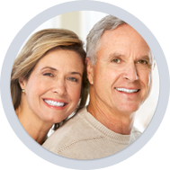 Implant Supported Dentures In Martinsburg WV