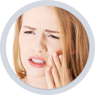 Martinsburg Dentist For Toothache