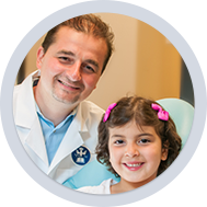Martinsburg Pediatric Dentistryt