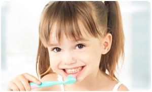 Teeth Cleanings