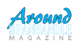 around-the-panhandle-magazine-logo