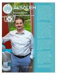 dr-hani-alsaleh-in-the-around-the-panhandle-magazine