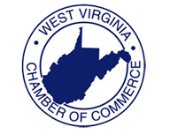 west-virginia-wv-chamber-of-commerce-logo