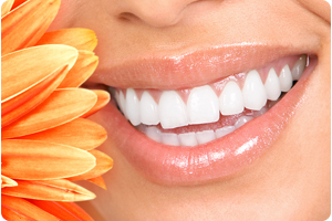 Brighten Your Smile This Summer With Your Dentist In Martinsburg, W V