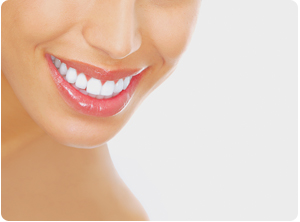 Top Rated Martinsburg W V Dentist Discusses The Importance Of A Healthy Smile