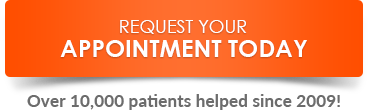 request-your-appointment